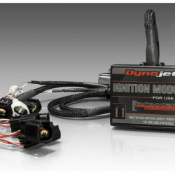 Dynojet Ignition Module για Yamaha MT-09 Tracer / FJ-09